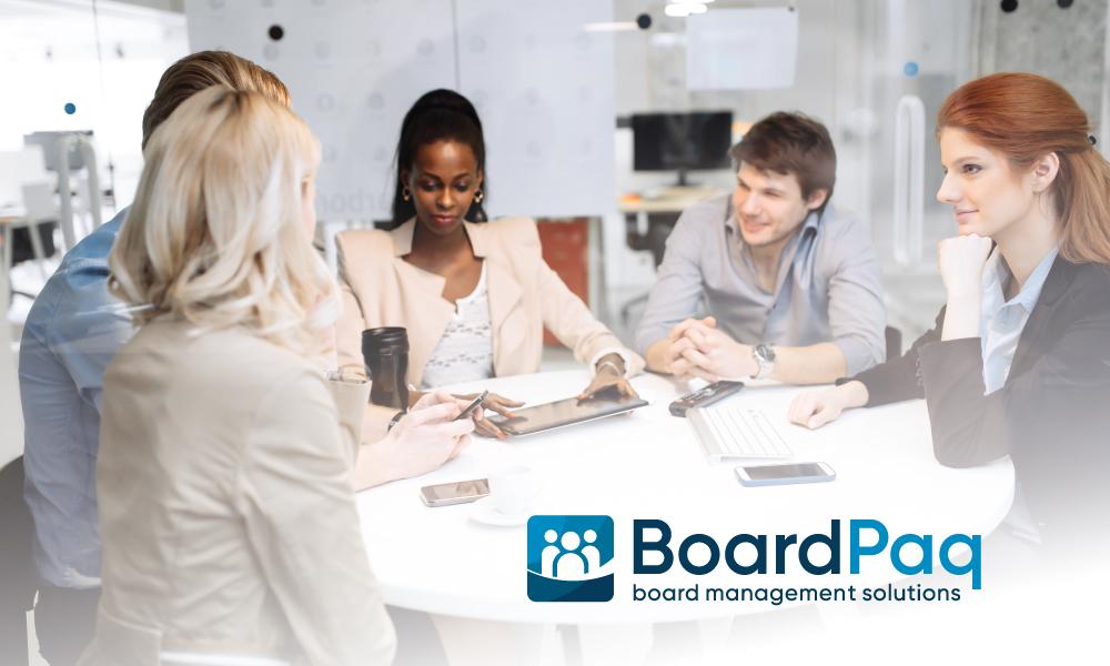 Profitable Association Management Company