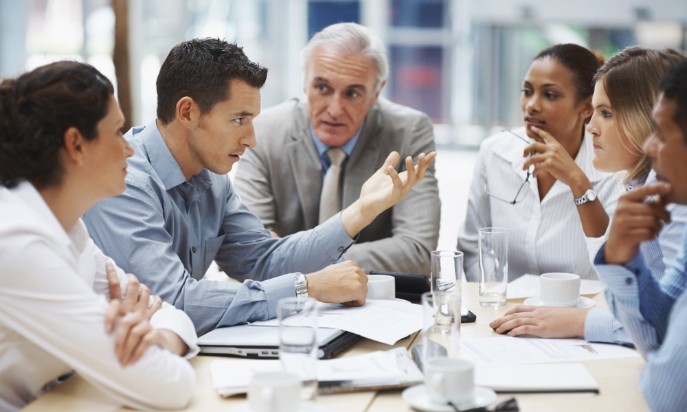Fixing a Disengaged Board of Directors