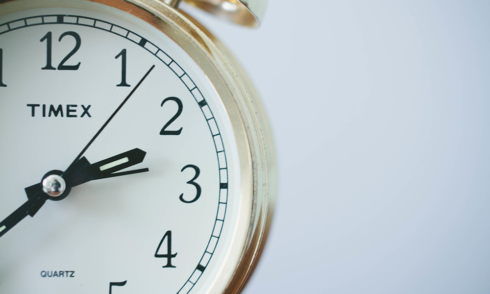 How a Board Portal Can Improve Your Minutes